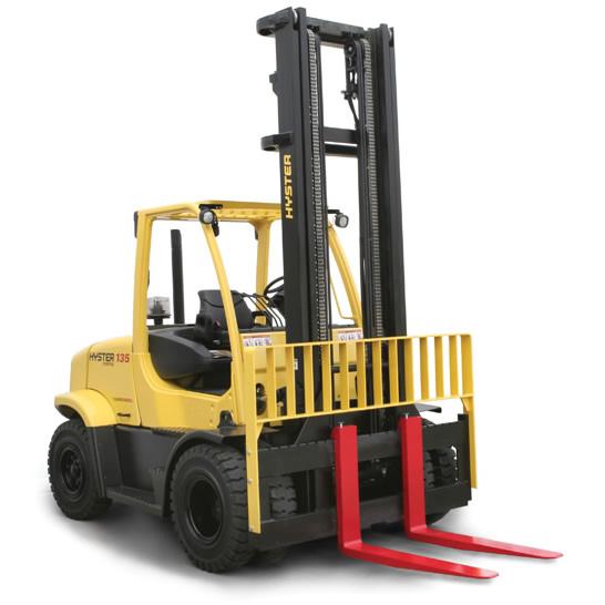 empilhadeiras-a-combustao-hyster-pneus-pneumaticos-h135-155ft